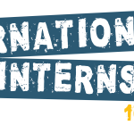International Interns Day